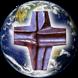 helpers-logo
